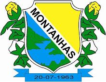MONTANHAS RN