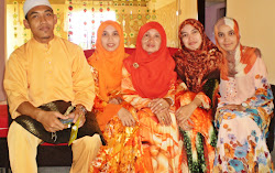 ♥♥my luvly family :)