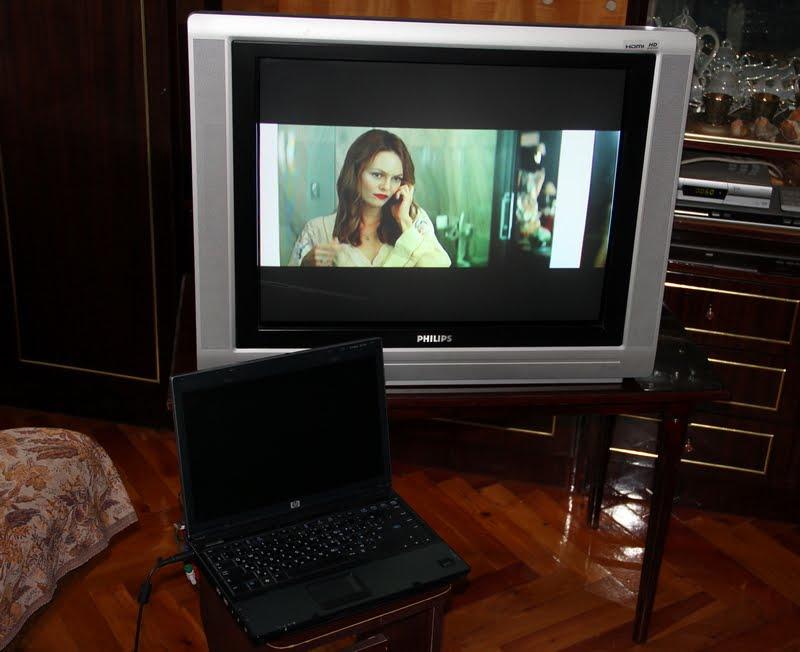 Инструкция к кинескопному телевизору philips