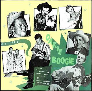 Memphis Slim Charly Blues Masterworks Volume 20 - Memphis Slim