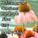 Melissas Etsy Shop