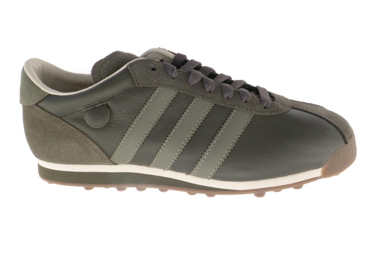 España Modelos Adidas Antiguos Zapatillas Online aPAYxTw