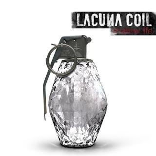 Lacuna Coil (Discografia) Shallow-life