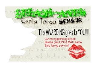 http://3.bp.blogspot.com/_Sx6nZRvnUi0/TLomyuskzpI/AAAAAAAABJs/1IB7TfY5KYk/s320/lelaki+aneh+award.jpg/