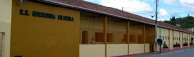 Escola Estadual Querubina Silveira