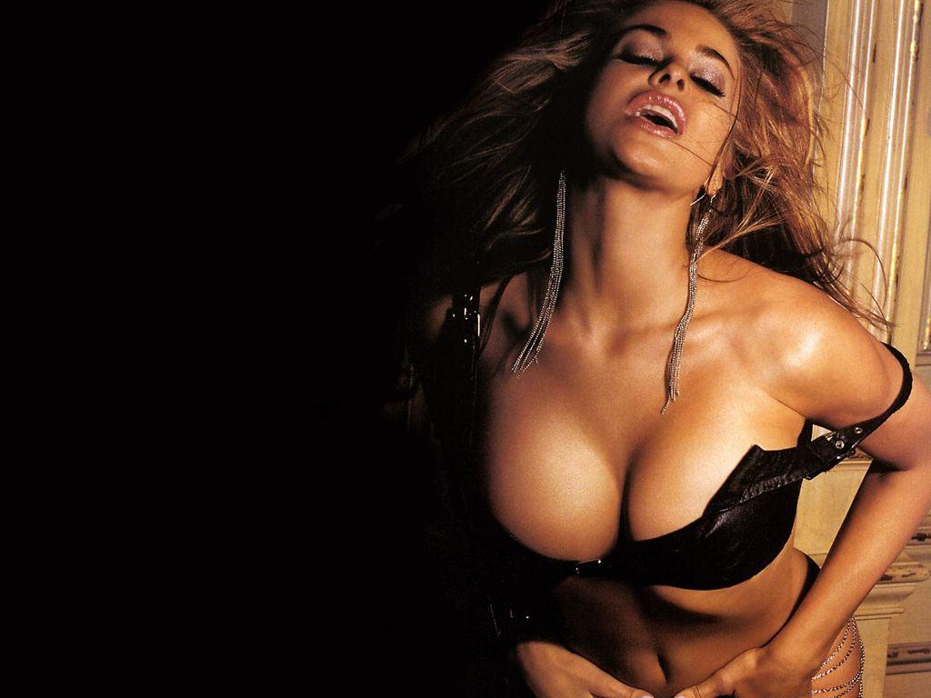 http://3.bp.blogspot.com/_Sxh0usZ8xvs/TG3yTXYexKI/AAAAAAAAAHE/3OmMNKf_Pww/s1600/Carmen_Electra_-_Poster.jpg