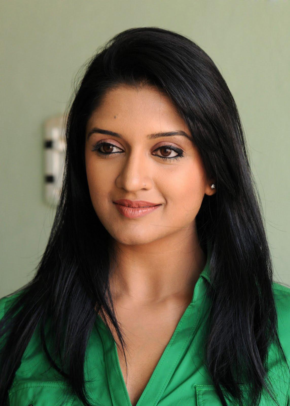 Vimala Raman - Picture Actress