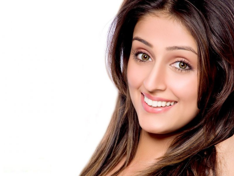 Aarti Chhabria - Gallery Photo Colection