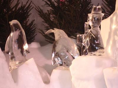 figuras de hielo y nieve :) DSC00027
