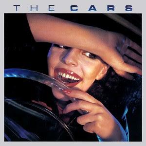C.R.D.M.P.V. - Página 2 The+Cars