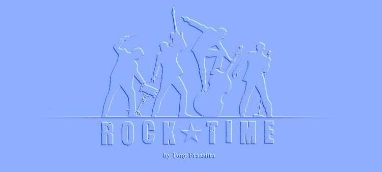 ROCKTIME