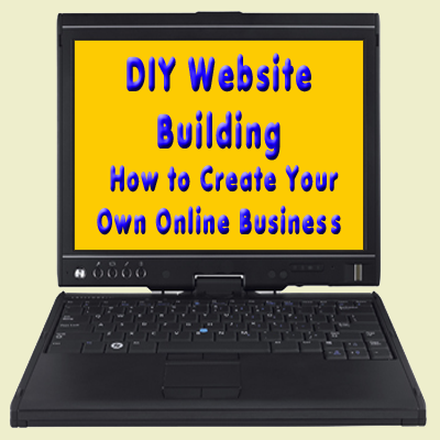 Diy do it yourself home improvement hobbies garden for Website to build your own house