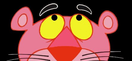 Pink Panther Images Icons Wallpapers And Photos On