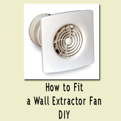 Do you need an extractor fan in a bathroom 28 images for 8 bathroom extractor fan