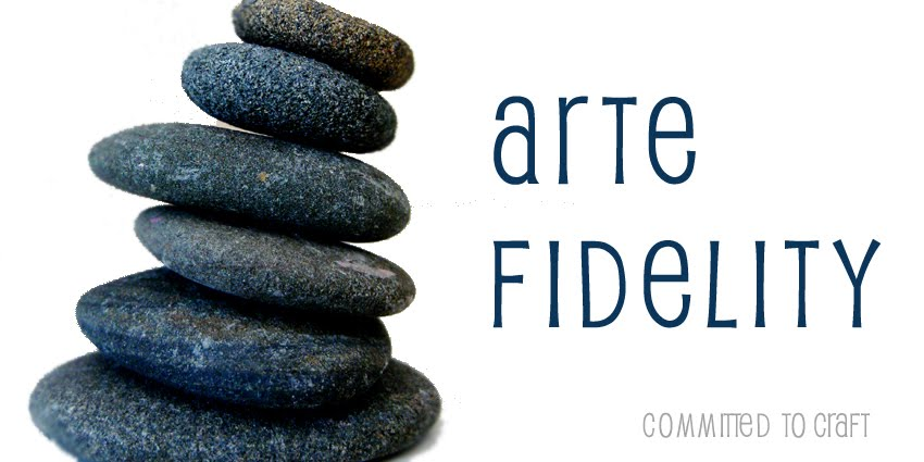 Arte Fidelity