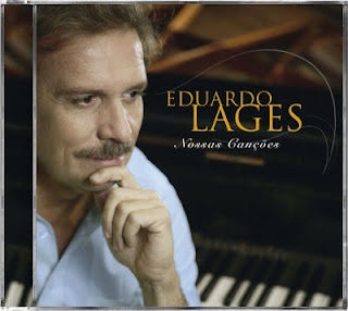 Eduardo Lages   Nossas Canções 2009