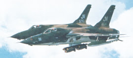A 469th TFS Pair