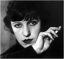 Lotte Lenya