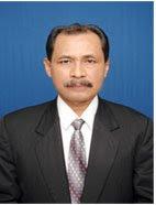 Koordinator ICT Purbalingga