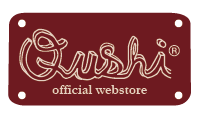 OUR OFFICIAL WEBSTORE