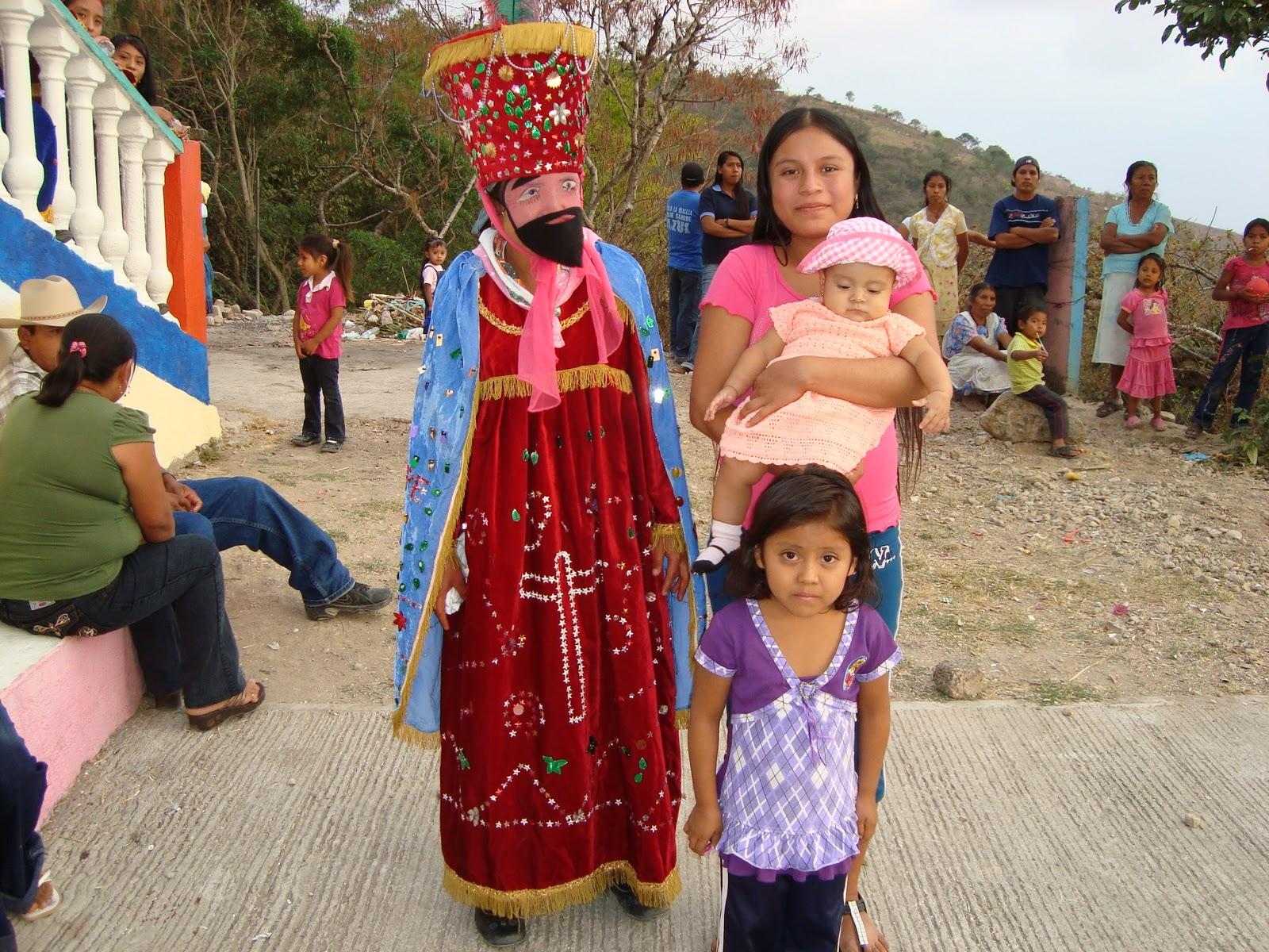 Ximenita de guerrero es una guerrera a la hora de mamar - 3 6