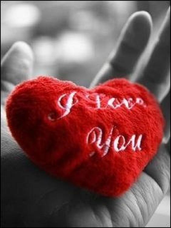 wallpapers of love. i love u wallpaper. i love u