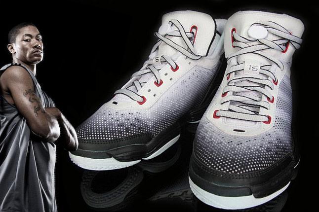 derrick rose shoes. derrick rose shoes 1.5.