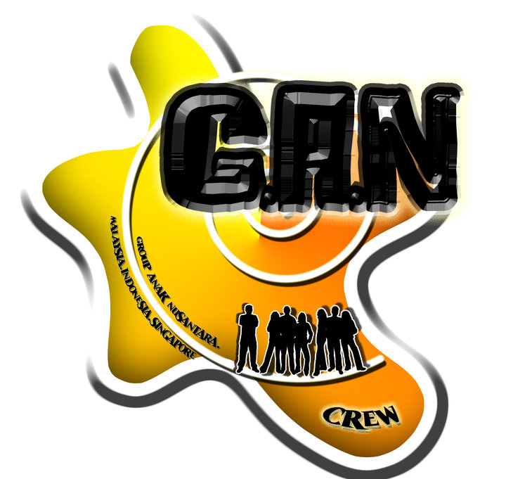 Group Anak Nusantara