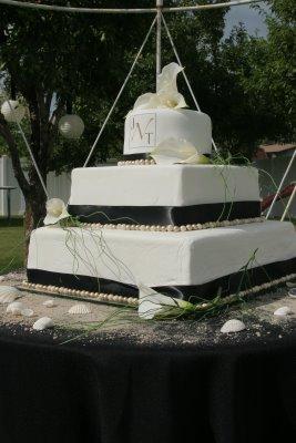 [Wedding+Cake]