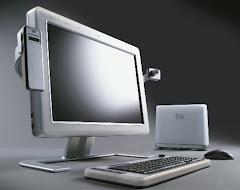 ¿es un computador?