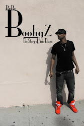 BeBe Boohgz