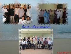 my classmates '07-'12