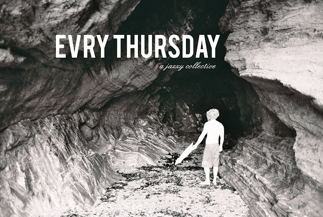 EVERYTHURSDAY