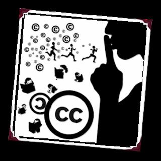 [عکس: news_007_copyright-copyleft-y-creativeco...B14%5D.png]