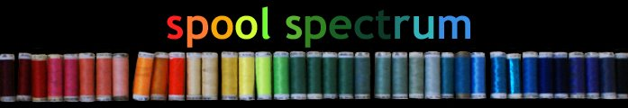 spool spectrum