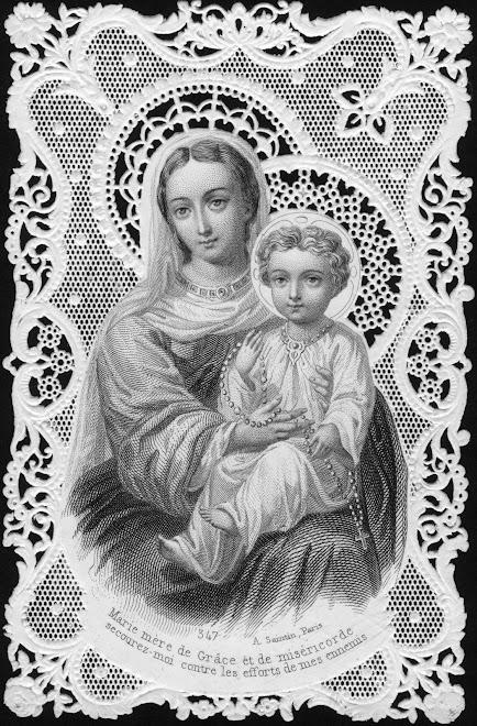 9 juin - Marie Mère de Grâce Marie+mere+de+Grace+et+de+misericorde..
