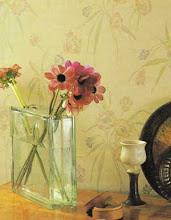 wallpaper dindiing