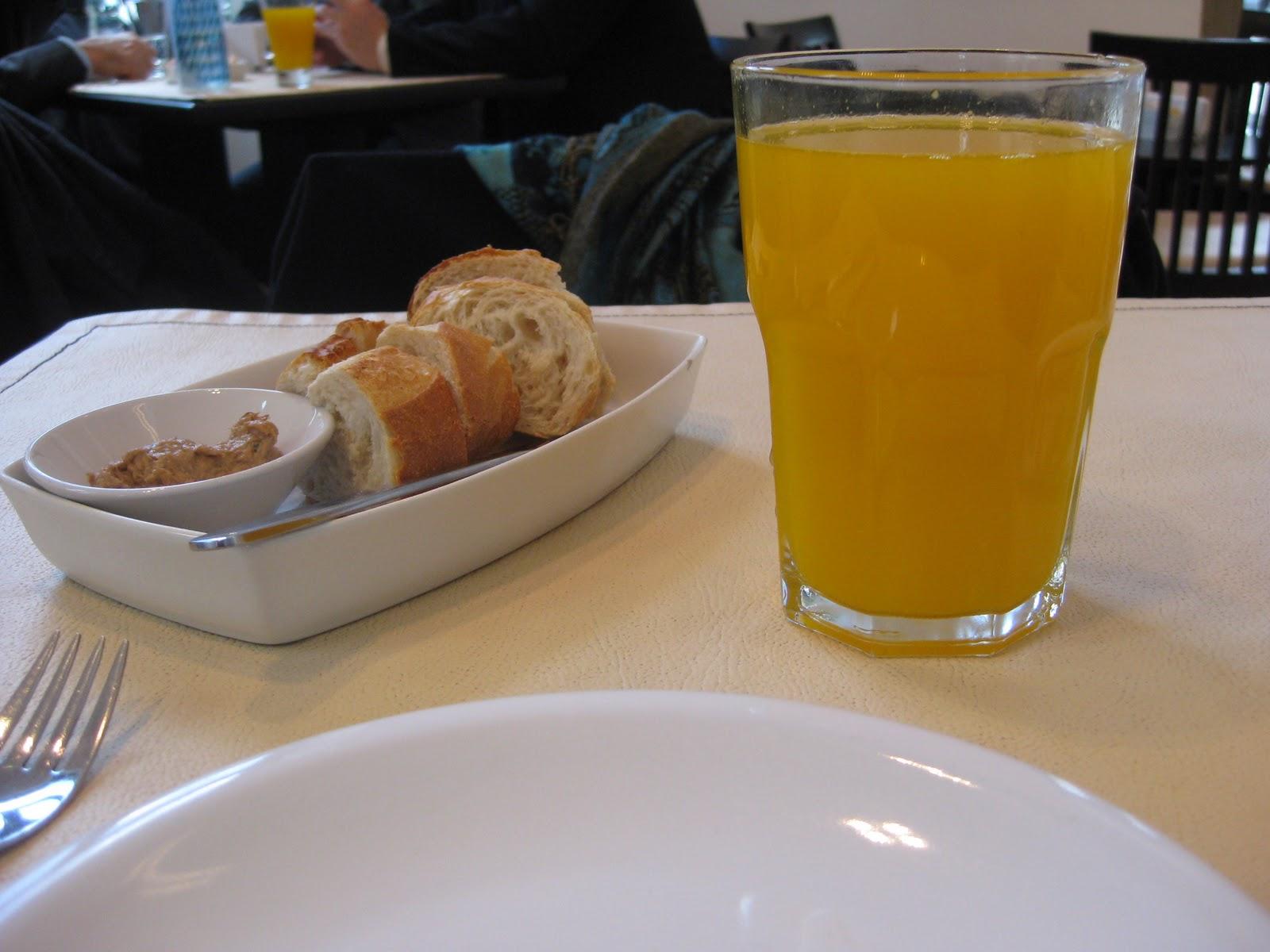 Cafe Allegro Menu La Verne