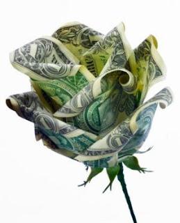 Tips Mengumpulkan Dollar dengan Mudah, cara mudah mengumpulkan dollar