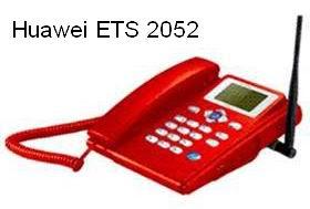 Huawei ETS 2052