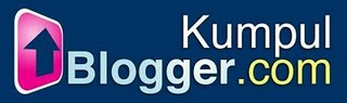 Kumpulblogger.com masih Jadi Pilihan