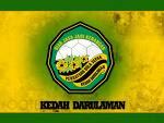 Hijau Kuning FC