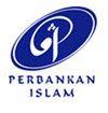 Perbankan Islam-Pilihan Tepat
