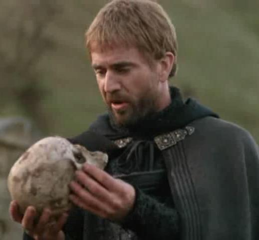 an analysis of the more straightforward version in the drama film hamlet by mel gibson Olivier, kosentsev, richardson, coranado, zefferelli, and almerayeda have all directed hamlet but branagh's the only one who got it right this is the only film of hamlet that contains the full four hours of william shakespeare's masterpiece and gives a unique feel to the whole story.