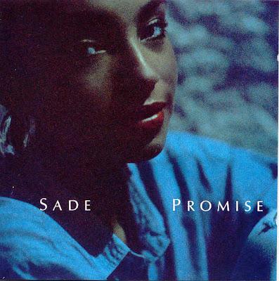 Sade Diamond Life Vida De Diamante