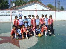 CATEGORIA 99