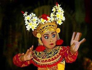 Glosarium Seni Budaya 10 Multimedia SMK, Putupunyablog