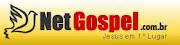 Netgospel.com.br