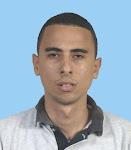 Ing. Joseh Cabral