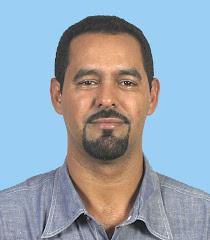 P. Armando Vidal Rosa Abreu, SDB (2003 - 2006)